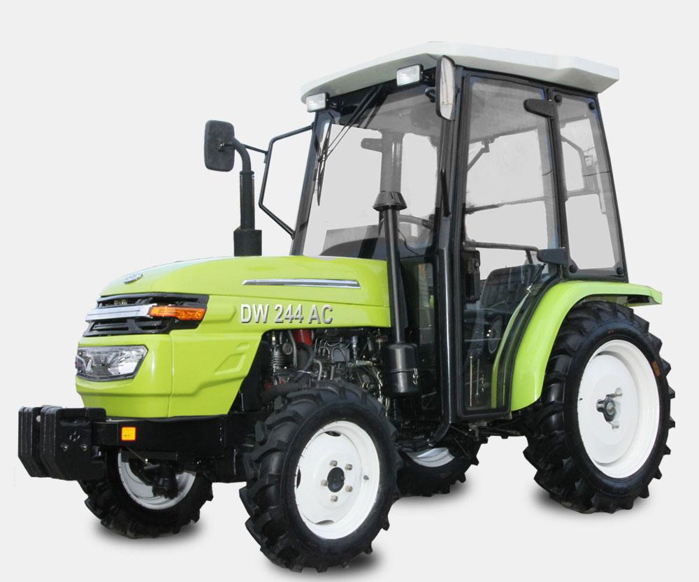 DW 244AC купить по низкой цене в Киеве, Виннице, Одессе.
